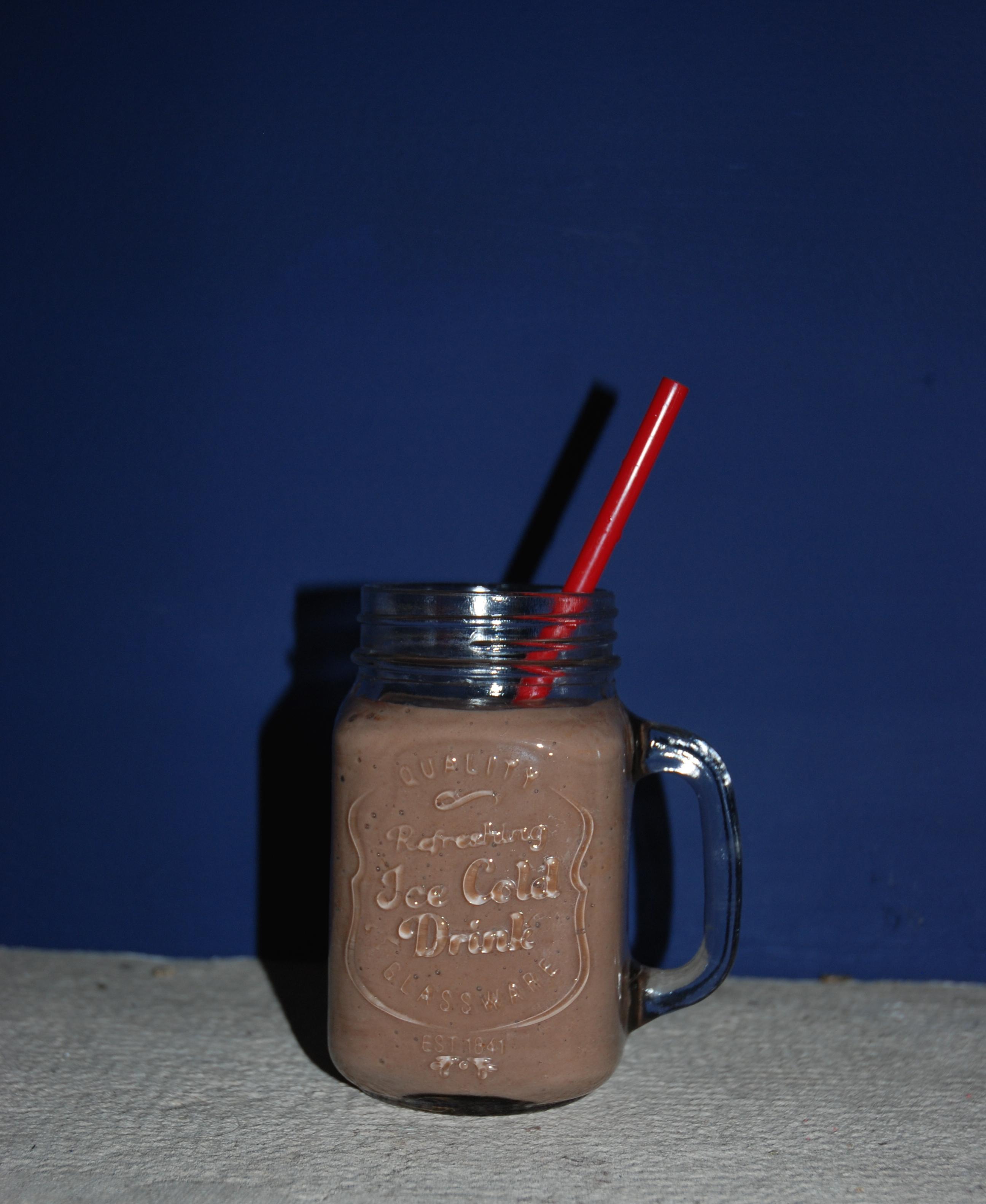 smoothie-banane-chocolat-copie